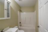 7329 Boswell Road - Photo 12