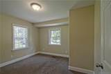 7329 Boswell Road - Photo 13