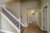 7329 Boswell Road - Photo 14