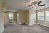 7329 Boswell Road - Photo 15