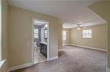 7329 Boswell Road - Photo 16