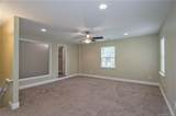 7329 Boswell Road - Photo 19