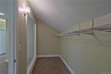 7329 Boswell Road - Photo 20