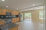 7329 Boswell Road - Photo 3