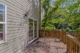 7329 Boswell Road - Photo 21