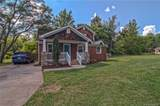 7329 Boswell Road - Photo 24