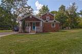 7329 Boswell Road - Photo 26