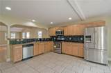 7329 Boswell Road - Photo 4