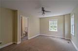 7329 Boswell Road - Photo 9