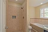 7329 Boswell Road - Photo 10