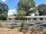 2415 Ruben Road - Photo 1