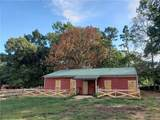 2415 Ruben Road - Photo 14