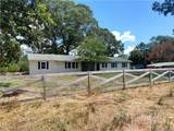 2415 Ruben Road - Photo 3