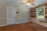 500 White Oak Lane - Photo 16