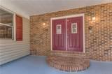500 White Oak Lane - Photo 7