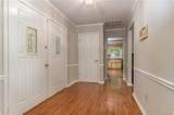 500 White Oak Lane - Photo 8