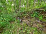 108 Yukon Drive - Photo 6