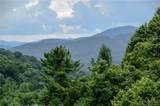 99999 Spring Creek Trail - Photo 11