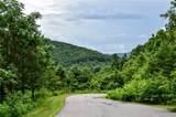 99999 Spring Creek Trail - Photo 13