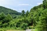 99999 Spring Creek Trail - Photo 16