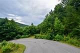 99999 Spring Creek Trail - Photo 19