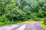 99999 Spring Creek Trail - Photo 3