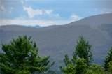 99999 Spring Creek Trail - Photo 10