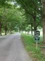 0 Sleepy Hollow Road - Photo 15