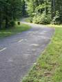 0 Sleepy Hollow Road - Photo 3