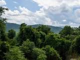 647 Town Mountain Road - Photo 2