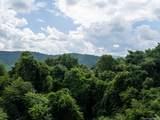 647 Town Mountain Road - Photo 18