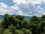 647 Town Mountain Road - Photo 22