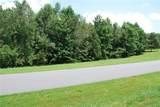 120 Beacon Ridge Drive - Photo 5