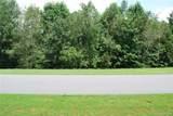 120 Beacon Ridge Drive - Photo 6