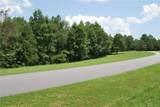 120 Beacon Ridge Drive - Photo 10