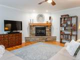7 Ozark Spring Lane - Photo 7