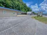 1478 & 1490 Dellwood Road - Photo 2