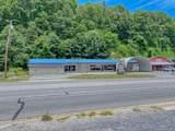 1478 & 1490 Dellwood Road - Photo 5