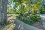 2637 Armstrong Circle - Photo 34