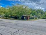 1101 Main Street - Photo 31