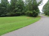 0 Eastwinds Drive - Photo 12