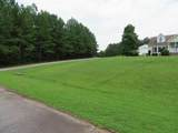 0 Eastwinds Drive - Photo 15
