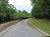 0 Eastwinds Drive - Photo 3