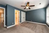 12128 Darby Chase Drive - Photo 24