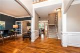 12128 Darby Chase Drive - Photo 4