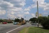 818 Hamrick Street - Photo 11