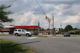 818 Hamrick Street - Photo 14