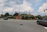 818 Hamrick Street - Photo 16