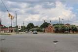 818 Hamrick Street - Photo 17