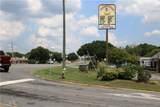 818 Hamrick Street - Photo 18